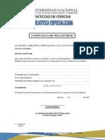 CONSTANCIADE NEGATIVIDAD.docx