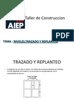-Taller-de-Construccion-Trazado-y-Replanteo.pdf