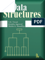 311165355-Data-Structures.pdf