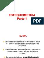 unidad 04-estequiometria parte 1.pptx