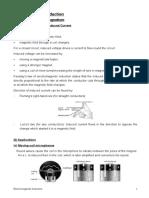 Understanding 26.doc