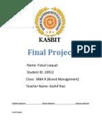 Project Automobiles 10912 Faisal Laiquat Asingment 1 - Copy