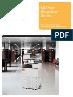 LanierMFPEducationSeries(2).pdf
