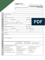registro_de_programas.pdf