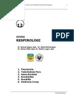 PDT PULMO.doc