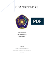 MAKALAH POLITIK DAN STRATEGI.docx