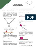 Material de Estudio Pd3