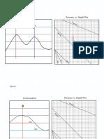 Assignment_1_Figures.pdf