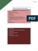 Biochimia Sistemului-Hormonal.pdf