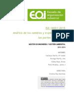 Análisis de los cambios y expectativas de las partes implicadas.pdf