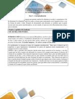 Fase 3 Anexo Formato para elaborar la Deconstrucción.pdf