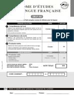 delf-dalf-a2-tp-candidat-coll-sujet-demo.pdf