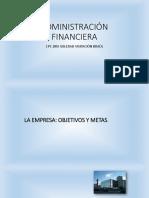 El Papel de Las Finanzas y La Administracion Financiera-1-33