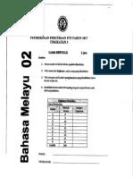BM PT3 PERLIS.pdf