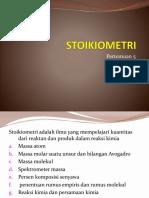 3 Stoikiometri.pptx