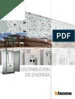 catalogo general.pdf