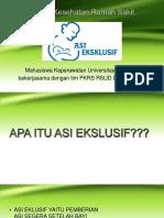 PKRS ASIX
