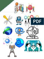 Technologies Designs