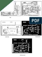Arduino Control Print
