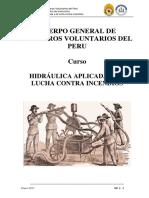 6 Manual Hidraulica 2017.pdf