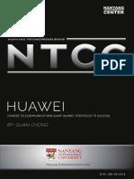 Huawei.pdf