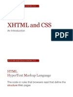 xhtml-css-100105064703-phpapp01