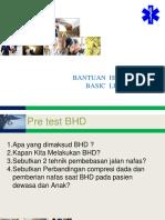 BHD Q.pptx