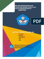 PANDUAN PENGGUNAAN DHGTK_SEKOLAH.pdf