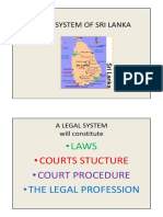 LEGAL SYSTEM OF SRI LANKA 2015.pdf