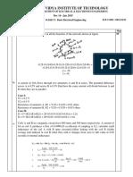 1. Dec - jan 2015 BEE .pdf