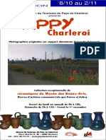 Happy Charleroi.pdf