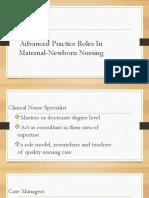 Nursing Care Management.pptx