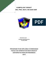 SAMPUL TARGETfix.docx