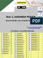 2-AP-RIR-Instrumen 11-17