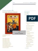 DOC-20180525-WA0049.pdf