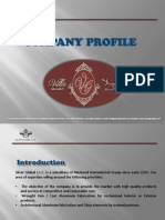 Company Profile_silver Global