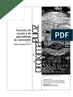 1803-5475-1-PB.pdf