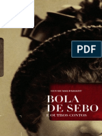 GUY DE MAUPASSANT - BOLA DE SEBO E OUTROS CONTOS.pdf