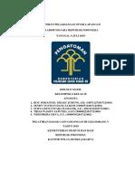 KPK_Kelas 8_Kelompok 6.docx