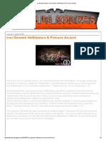 Le Blog Dé Kouzes_ Iron Genesis Hellblasters & Primaris Ancient