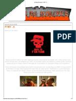 Le Blog dé Kouzes_ FYMT - 6.pdf