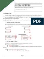 BCR02p.pdf