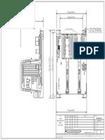 tdoct0415__eng.pdf