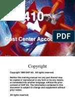 AC410_v46b_en_2000_03