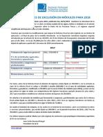 Nuevos limites excluyentes para Módulos 2018.pdf