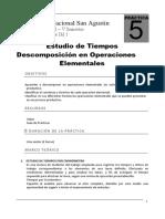 Guia Practica 5 UNSA (2).docx