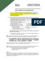 Requisitos Suficiencia Profesional.doc