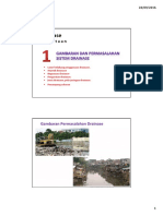 kuliah-1 pengantar drainase.pdf