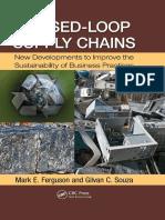 (Supply Chain Integration Modeling  Optimization and Application) Mark E. F.pdf