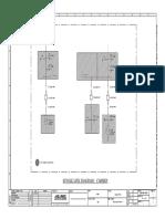 Carmen Copper Substation Drawings 3-15-16